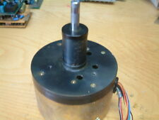 revox c274 capstan motor used  59