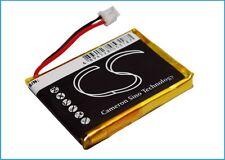 Batterie haute qualité pour Siemens Gigaset L410 premium cellule