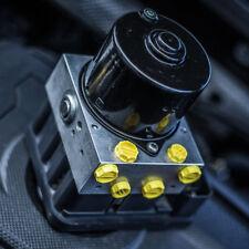 Mazda 2, Mazda 3, Mazda 5 ABS ESP Steuergerät Reparatur