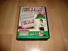 ACTION REPLAY PRO FOR FIRST NINTENDO GAME BOY GAMES BY DATEL ELECTRONICS NEW