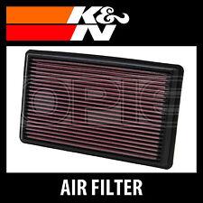 K&N Haut Débit de remplacement filtre à air 33-2232 - K et N performance originale partie