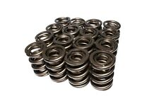 Competition Cams 999-16 Dual Valve Spring