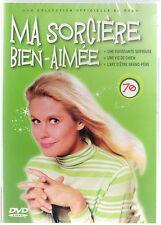 MA SORCIERE BIEN AIMEE - Intégrale kiosque - Saison 7 - dvd 70 - NEUF