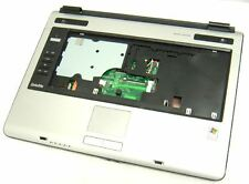 Toshiba Satellite A105-S4011 Motherboard V000068390 w/CPU/Case s4001 s4384 s4211