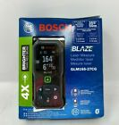 Bosch Blaze GLM165-27CG Green Beam - 165 Ft./50M Laser Measure photo