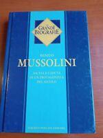 Benito Mussolini-ed-A.Peruzzo-(Rif. 2)