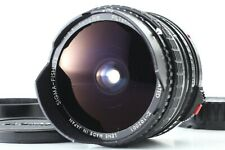 【Mint】SIGMA FISHEYE 16mm F2.8  for Canon From Japan 211