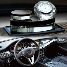 Black Fashion Watch Car Perfume Seat Bottle Office Incense Air Freshener Seat