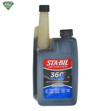 Stabil Marine Fuel Stabilizer 946ml | Sta-bil | Boat Jetski