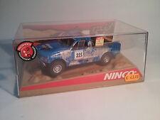 "Pro Truck ""ELF"" - Ninco - 50329"