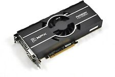 XFX Radeon HD 6950 Grahpics Card 2 Gigs.