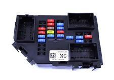 NEW GM Chevy Silverado 2500HD Fuse Relay Junction Block Box 25815392