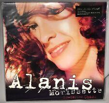 LP ALANIS MORISSETTE So-Called Chaos (180g, Music on Vinyl, 2018) NEW MNT SEALED