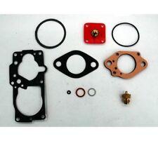 MEAT & DORIA Repair Kit, carburettor S18G