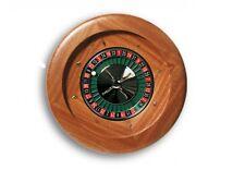 Roulette Dal Negro diametro cm. 36