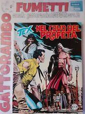 Tex N.608 Prima Edizione - Bonelli Ottimo