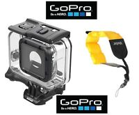 GoPro Super Suit (Über Protection + Dive Housing for HERO5 Black) AADIV-001 Dive