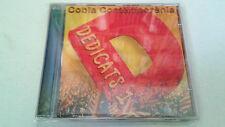"""COBLA CONTEMPORANIA """"DEDICATS 1"""" CD 14 TRACKS OMNIUM LLUIS LLACH"""