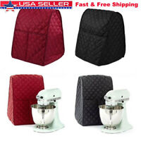 Home Stand Mixer Dust-proof Cover Organizer Bag for Kitchenaid Mixer USA SELLER