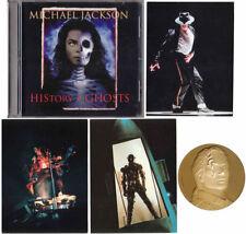 Lots de CD de musique album années 90