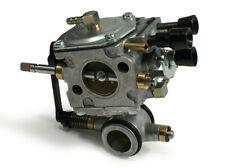 Vergaser Tillotson HS passend für Stihl TS700 TS800