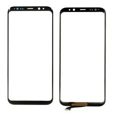 Pantalla Tactil Digitalizador Samsung Galaxy S8 Plus G955 Negro