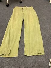 Vintage WWII WW2 Uniform Pants 13 Star