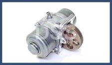 Genuine Smart Fortwo Electric Motor Transmission Gearshift Gear Shift 4518290201