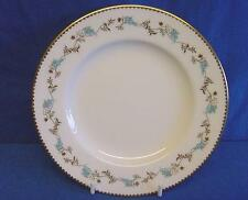 MINTON CHAMPAGNE 16cm TEA OR SIDE PLATE - ENGLISH MADE BONE CHINA TABLEWARE