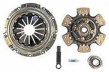 EXEDY RACING CLUTCH 16957A Clutch Kit for Toyota