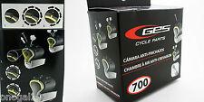 Camara de Aire Antipinchazos con Gel Rueda Bicicleta de 700 Auto Reparante 3102