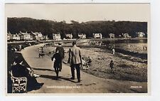 KAMES BEACH, MILLPORT: Isle of Cumbrae postcard (C7071).