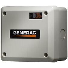 Generac Smart Management Module (SMM)