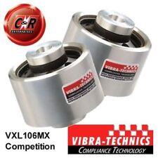 Pièces détachées pour le côté arrière Vibra Technics pour automobile