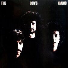 Boys Band-The Boys Banda Shm-Cd con Seguimiento # Nuevo From Japan