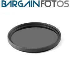 Filtro Densidad Neutra ND8 55mm-ENVIO GRATIS