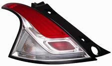 Faro Fanale posteriore DESTRO Dx a led LANCIA Ypsilon 06/2011> 11> 12>