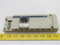 AEG Schneider Telemecanique TBX 7 TBXLEP020