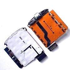 100% Original Nokia 6700 Clásico TECLADO Interfaz de usuario + USB Puerto carga