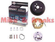 Lenkradnabe Adapter Grant Lenkräder Jeep Chevrolet Camaro Blazer Dodge Mustang