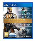 Destiny: The Collection for PS4 Playstation 4 - Brand New Sealed Game -