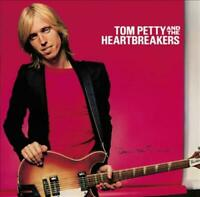DAMN THE TORPEDOES [LP] [VINYL] TOM PETTY & THE HEARTBREAKERS NEW VINYL