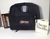 Vintage NOS EASTPAK Backpack For Bicycle Retro 1980's NEW Old Stock  Cycling Bag