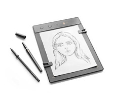 iskn The Slate 2+ Pencil & Paper Graphic Tablet SLATE2PLUS