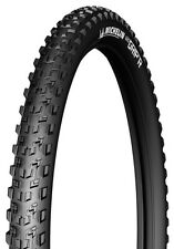 Michelin Wild Grip R Cubierta Bici MTB 26x2.10 Tubeless Ready 26 x 2.1 Plegable