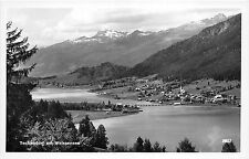 B69911 Techendorf am Weissensee    austria
