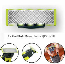 For Philips OneBlade Razor Shaver QP210/50 Replacement Blades Heads One Blade