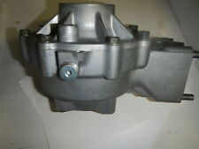 NOS YAMAHA 600 Grizzly rear Differential 5GT-46101-01-00