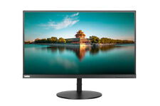 LENOVO THINKVISION P27h-10 FLAT PANEL MONITOR A16270QP1