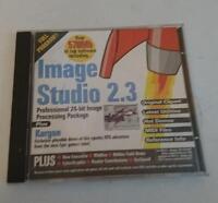 Commodore Amiga CD- CU Amiga Magazine's Super CD-ROM 10  1997